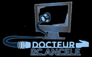 Docteur PC Ancele